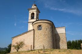 Chiesa di Santa Maria del Rosario