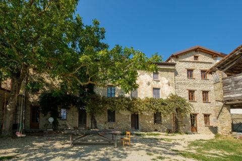Frazione Casa Borella